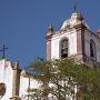 Algarvelet.com : Silves Cathedral